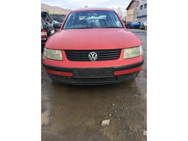 Dezmembrez VW Passat 1.9 TDI AFN