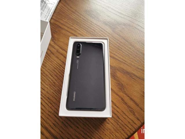 Huawei P30 Pro NOU