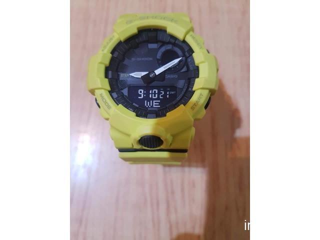 Ceas Casio G-Shock