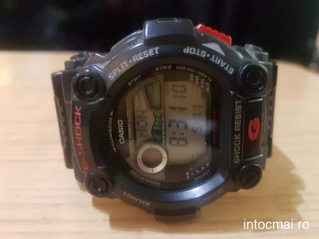 Ceaa Casio G-Shock