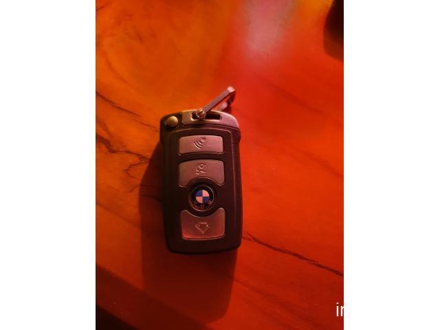 Cheie BMW 7