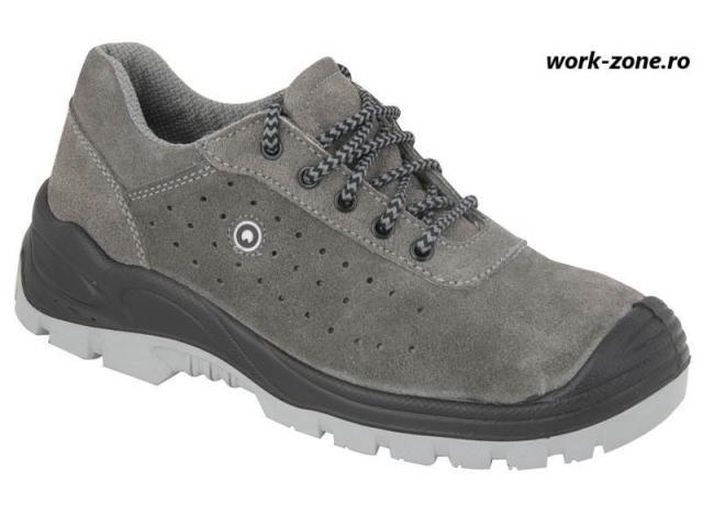 Pantofi de protecție AERO O1, Ardon, G3053
