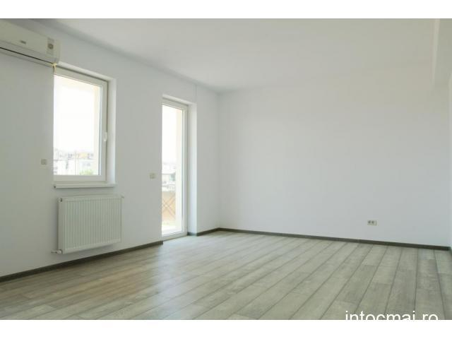 Apartament NOU 2 camere decomandat cu spatii depozitare Sector 3