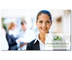 Venituri financiare alaturi de echipa Life Care