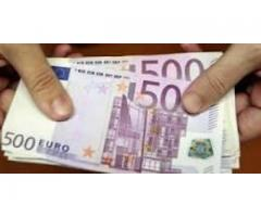 împrumut rapid (contact@credit-offert.com)