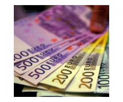 Dobrý den, nabídka soukromé půjčky, sazba 2%